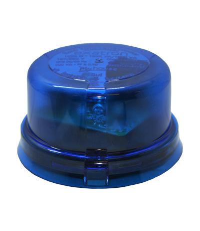 Exatron - Smart Relé Fotocontrolador