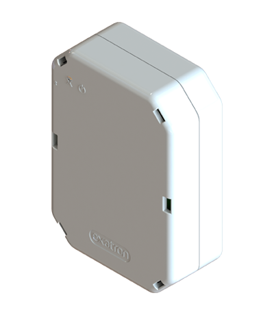 Exatron - Smart Lamp